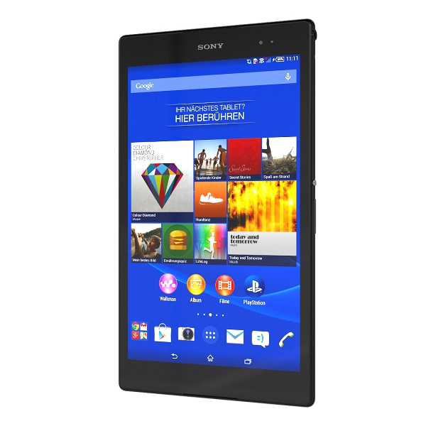 sony tablet service center in chennai, hyderabad