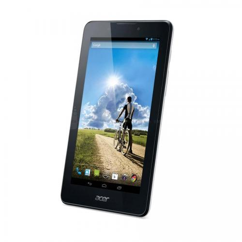 Acer Iconia 7 A1 713 Tablet price in Chennai, hyderabad