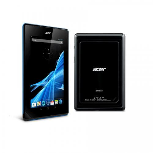 Acer Iconia B1 A71 Tablet price in Chennai, hyderabad