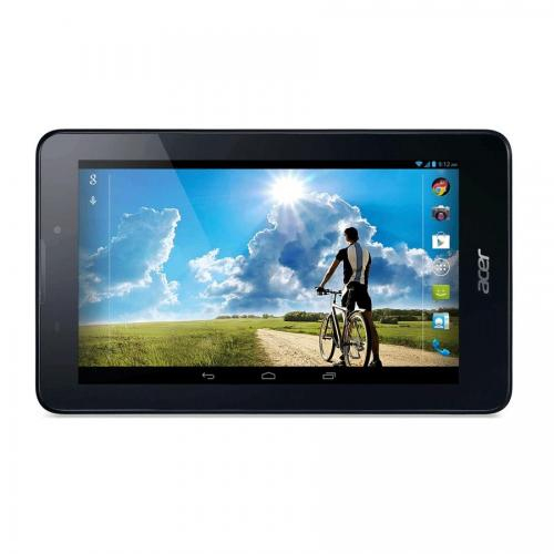 Acer Iconia W4 820 Tablet price in Chennai, hyderabad
