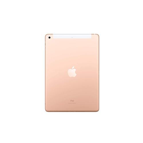 Apple iPad 10 Inch WIFI 128GB MYLF2HNA price in Chennai, hyderabad