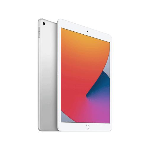 Apple iPad 10 Inch WIFI 32GB MYLA2HNA price in Chennai, hyderabad
