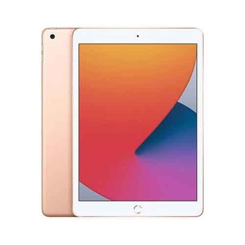 Apple iPad 10 Inch WIFI 32GB MYLC2HNA price in Chennai, hyderabad