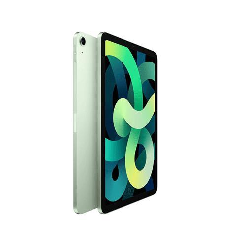 Apple iPad Air 10.9 Inch WIFI 256GB MYG02HNA price in Chennai, hyderabad