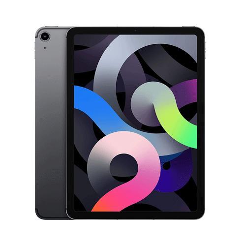 Apple iPad Air 10.9 Inch WIFI 64GB MYFM2HNA price in Chennai, hyderabad