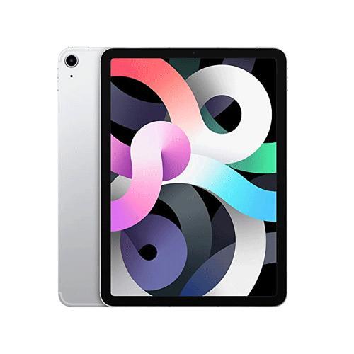 Apple iPad Air 10.9 Inch WIFI 64GB MYFN2HNA price in Chennai, hyderabad