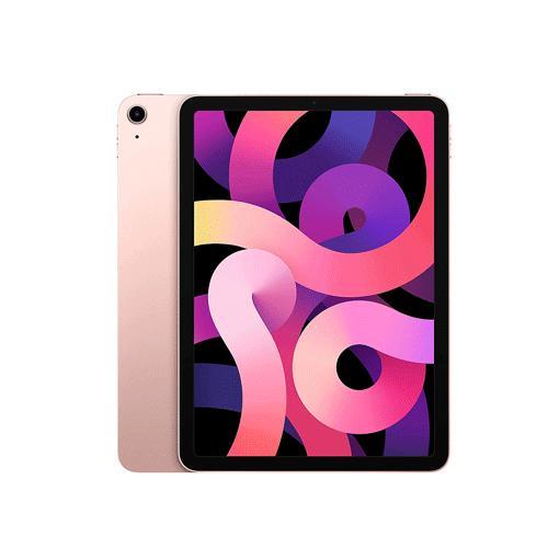 Apple iPad Air 10.9 Inch WIFI 64GB MYFP2HNA price in Chennai, hyderabad