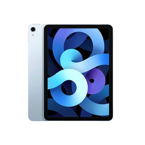 Apple iPad Air 10.9 Inch WIFI 64GB MYFQ2HNA price in Chennai, hyderabad