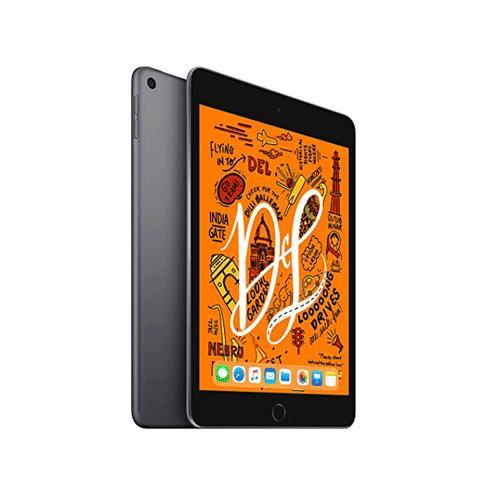 Apple iPad Mini WIFI 64GB MUQW2HNA price in Chennai, hyderabad