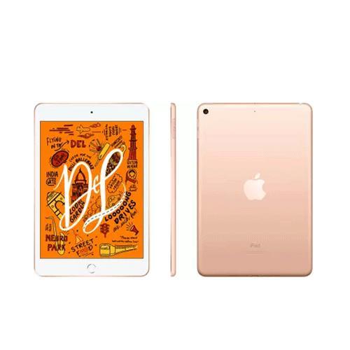 Apple iPad Mini WIFI 64GB MUQY2HNA price in Chennai, hyderabad