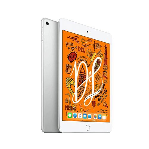 Apple iPad Mini WIFI With Cellular 64GB MUX62HNA price in Chennai, hyderabad