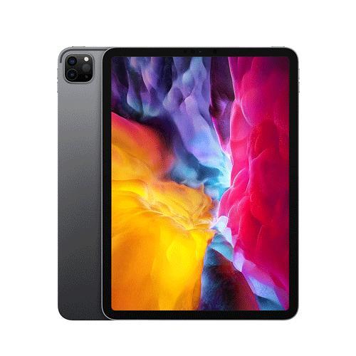 Apple iPad Pro 11 Inch 128GB MHQR3HNA price in Chennai, hyderabad