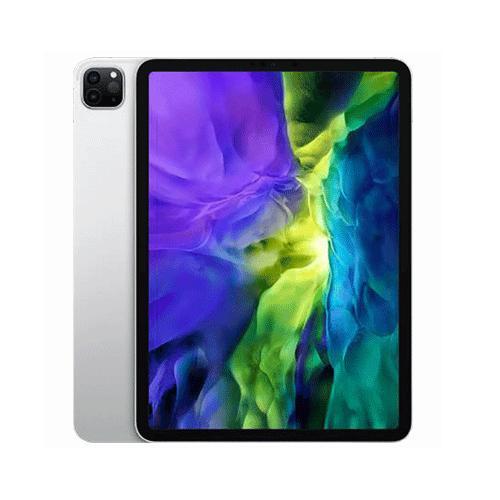 Apple iPad Pro 11 Inch 256GB MHQV3HNA price in Chennai, hyderabad