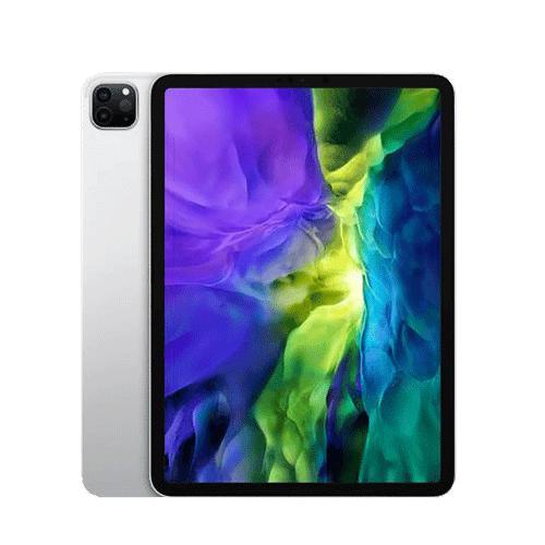 Apple iPad Pro 11 Inch WIFI With Cellular 2TB MHWE3HNA price in Chennai, hyderabad