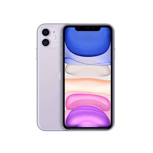 Apple iPhone 11 64GB MHDF3HNA price in Chennai, hyderabad
