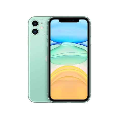 Apple iPhone 11 64GB MHDG3HNA price in Chennai, hyderabad