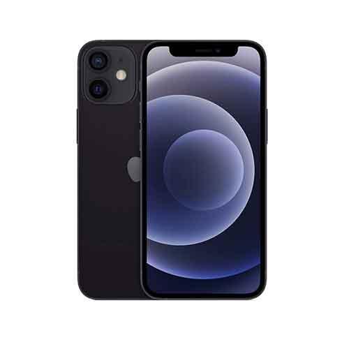 Apple iPhone 12 Mini 256GB MGE93HNA price in Chennai, hyderabad