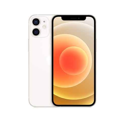 Apple iPhone 12 Mini 64GB MGDY3HNA  price in Chennai, hyderabad
