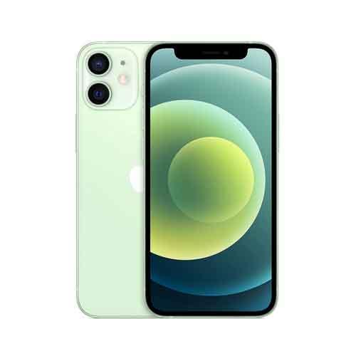 Apple iPhone 12 Mini 64GB MGE23HNA  price in Chennai, hyderabad