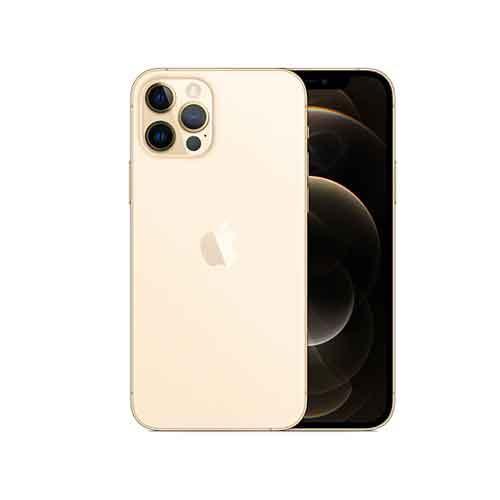 Apple iPhone 12 Pro Max 512GB MGDK3HNA price in Chennai, hyderabad