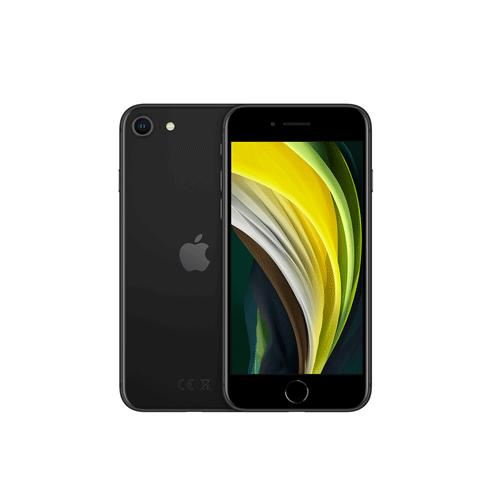 Apple iPhone SE 128GB MHGT3HNA price in Chennai, hyderabad