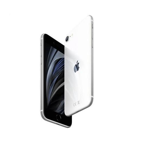 Apple iPhone SE 128GB MHGU3HNA price in Chennai, hyderabad