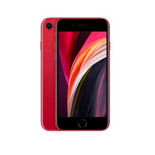 Apple iPhone SE 128GB MHGV3HNA price in Chennai, hyderabad