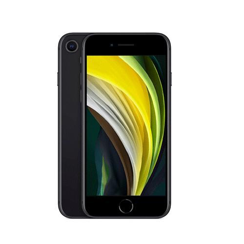 Apple iPhone SE 256GB MHGW3HNA price in Chennai, hyderabad