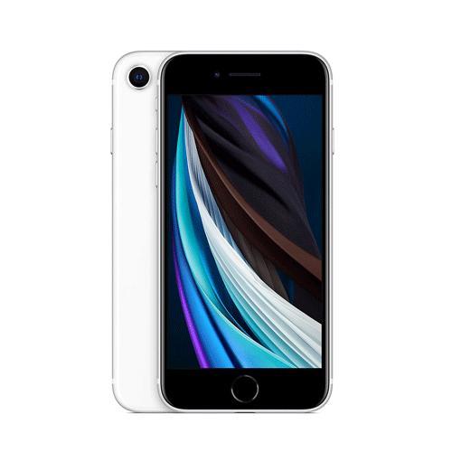 Apple iPhone SE 256GB MHGX3HNA price in Chennai, hyderabad
