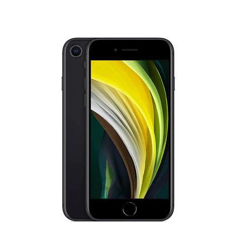 Apple iPhone SE 64GB MHGP3HNA  price in Chennai, hyderabad