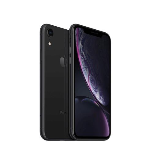 Apple iPhone XR 128GB MH7L3HNA price in Chennai, hyderabad