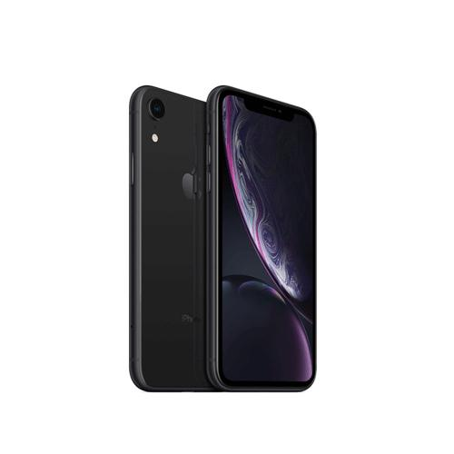 Apple iPhone XR 64GB MH6M3HNA price in Chennai, hyderabad