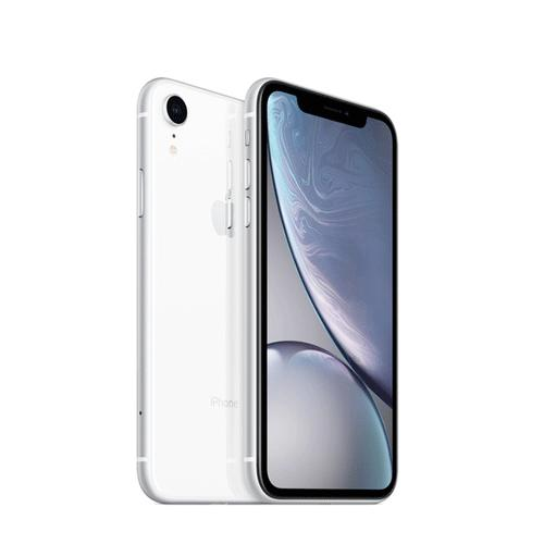 Apple iPhone XR 64GB MH6N3HNA price in Chennai, hyderabad
