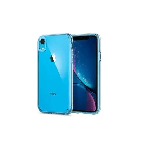 Apple iPhone XR 64GB MH6T3HNA price in Chennai, hyderabad