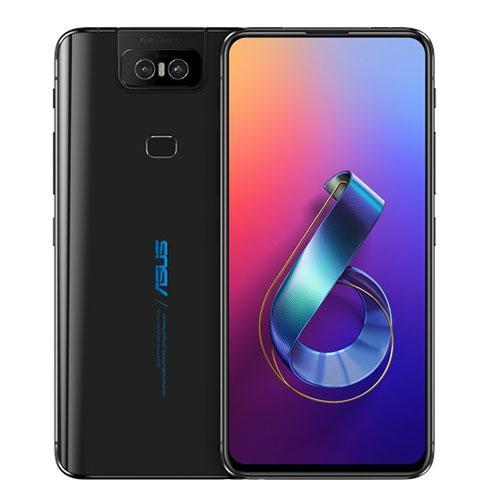 ASUS 6z Mobile price in Chennai, hyderabad