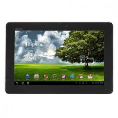 Asus Eee Pad Transformer Prime TF201 Tablet price in Chennai, hyderabad