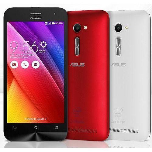 Asus ZenFone 2 ZE550ML price in Chennai, hyderabad