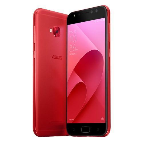 Asus Zenfone 4 Selfie Pro ZD552KL  price in Chennai, hyderabad