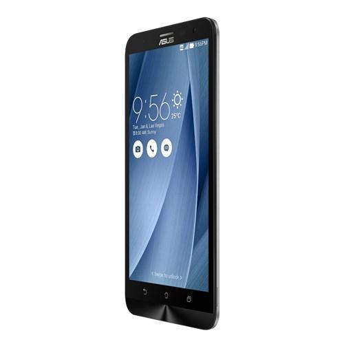 Asus ZenFone 5 A501CG price in Chennai, hyderabad