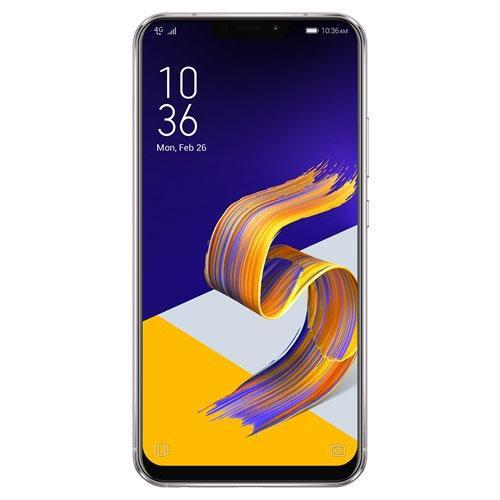 Asus ZenFone 5Z ZS621KL Mobile price in Chennai, hyderabad