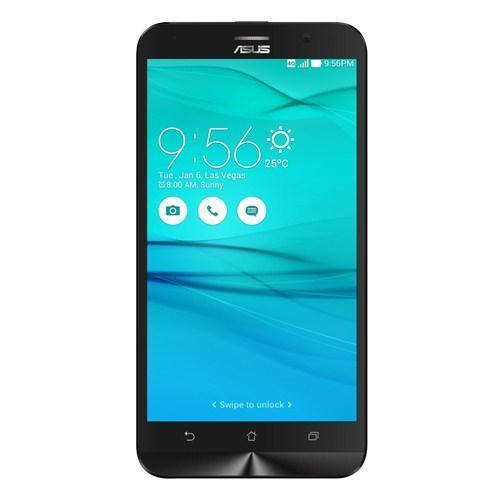 Asus ZenFone Go ZB551KL price in Chennai, hyderabad