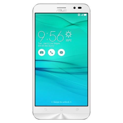 Asus Zenfone Go ZB552KL price in Chennai, hyderabad
