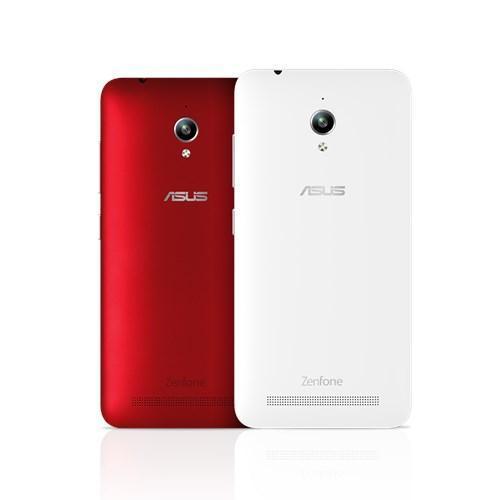 Asus Zenfone Go ZC500TG price in Chennai, hyderabad