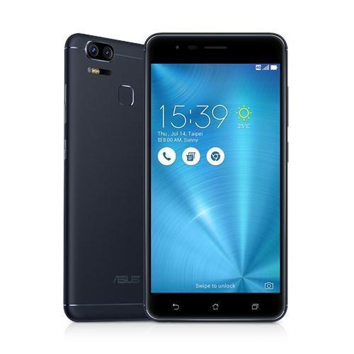 Asus ZenFone Zoom S ZE553KL price in Chennai, hyderabad