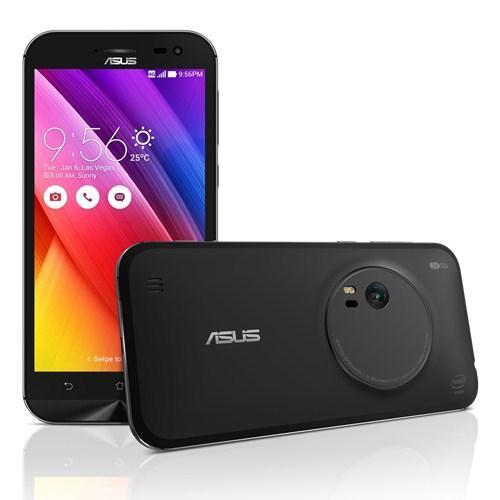 Asus ZenFone Zoom ZX551ML price in Chennai, hyderabad