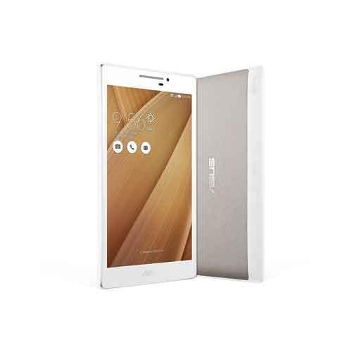 Asus ZenPad Z370CG 7 Tablet price in Chennai, hyderabad
