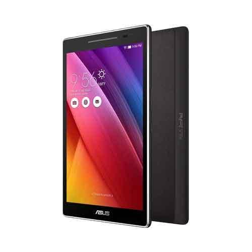 Asus ZenPad Z380KL 8 Tablet price in Chennai, hyderabad