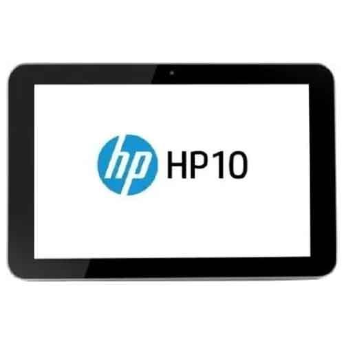 HP 10 Plus Tablet price in Chennai, hyderabad