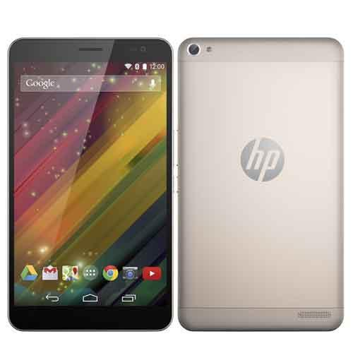 HP 7 Tablet price in Chennai, hyderabad