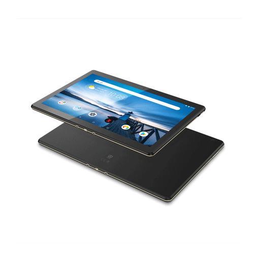 Lenovo M10 25.65cms Slate Black Tablet price in Chennai, hyderabad